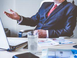 Lagier & Associés, facilite la création de votre entreprise